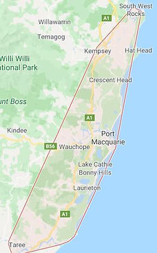 Port Macquarie Area.JPG