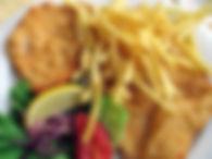 Chicken Schnitzel.jpg