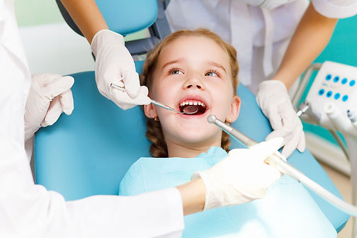 General Dentistry at Dentistry with Care Mortdale