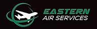 eastern Air Services Logo.PNG