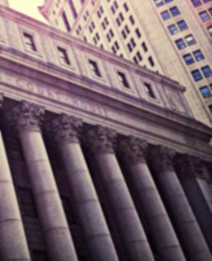 Courthouse_edited.jpg