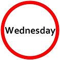 wednesday members badge draw ashfield rsl club