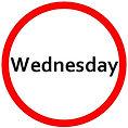 wednesday bingo ashfield rsl club