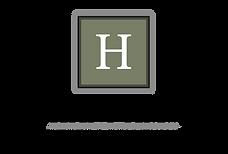 Hannams Logo PNG.png