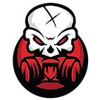 Logo Skull Cracker PNG.png