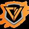 Logo CM Gaming.png