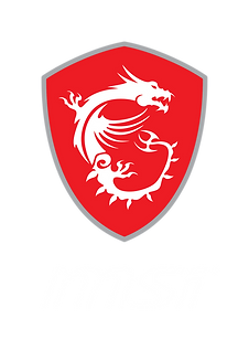 2019-msi-dragon_spirit_logo_v_4c_w.png