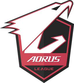Aorus league logo valorant.png
