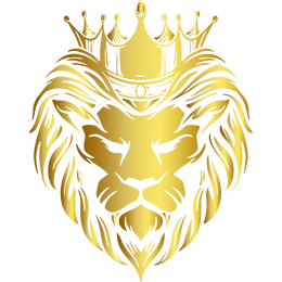 RoyalBeast