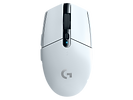g305-white-gallery-1.png
