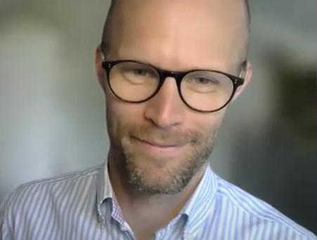 MitarbeiterInnen gewinnen MitarbeiterInnen mit Matthias Wolf