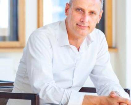 Talententwicklung im Venture Capital (Part I) mit Alexander Kölpin