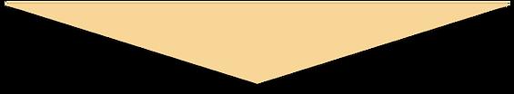 Pfeil-2102.png