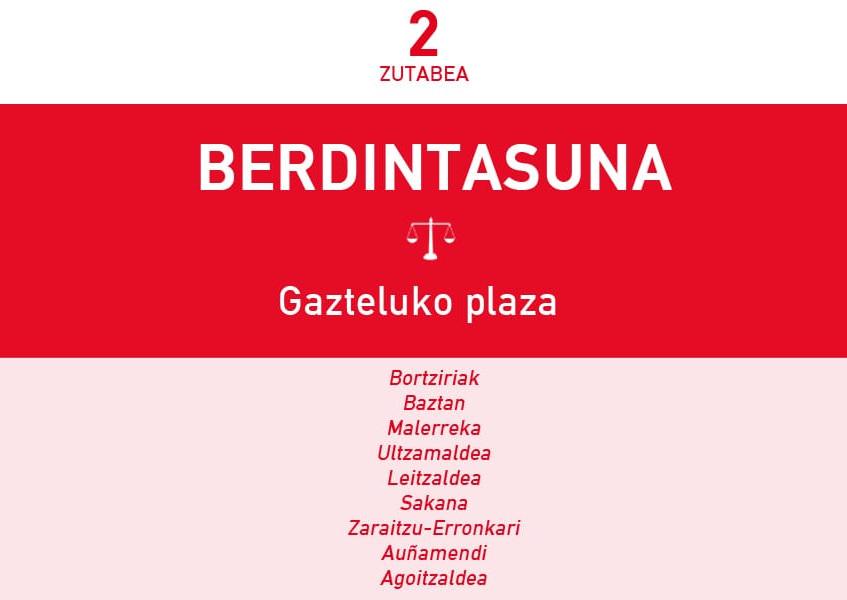 indizea2