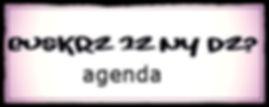 ebnd agenda.jpg 2014-3-12-16:47:34