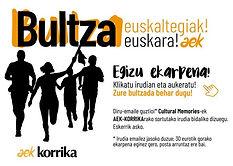 bultza--egizu-ekarpena-web.jpg