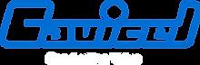 logo-cavicel-conducting-value.png