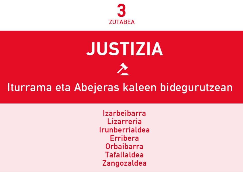 indizea3