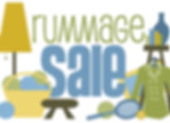 rummage-sale_edited.jpg