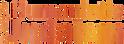 web_logo6_retina.png