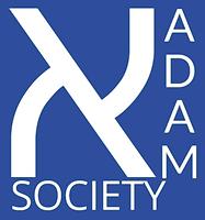 adam society new blue 30509B.png