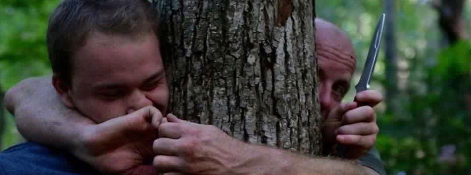 tree hugger.jpg