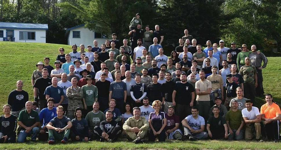 CORE camp.jpg