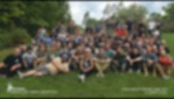 Camp 2018.jpg