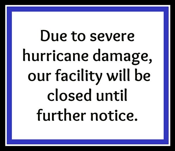 Closure Update (1).png