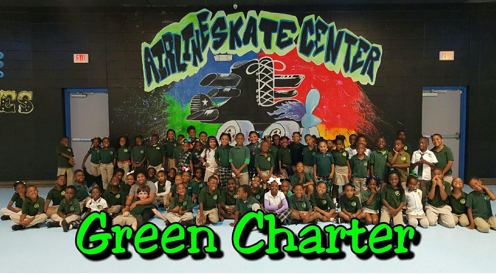 Green Charter_ 2016