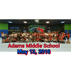 Adams_Middle 2016