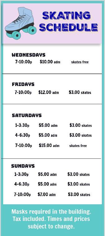 skate schedule.JPG