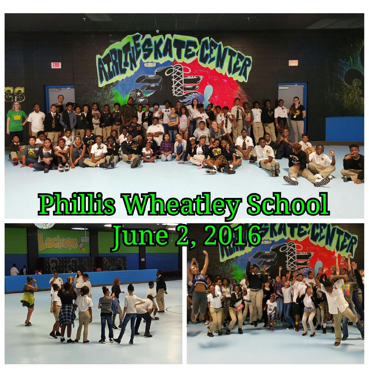 Phillis_Wheatley_2016