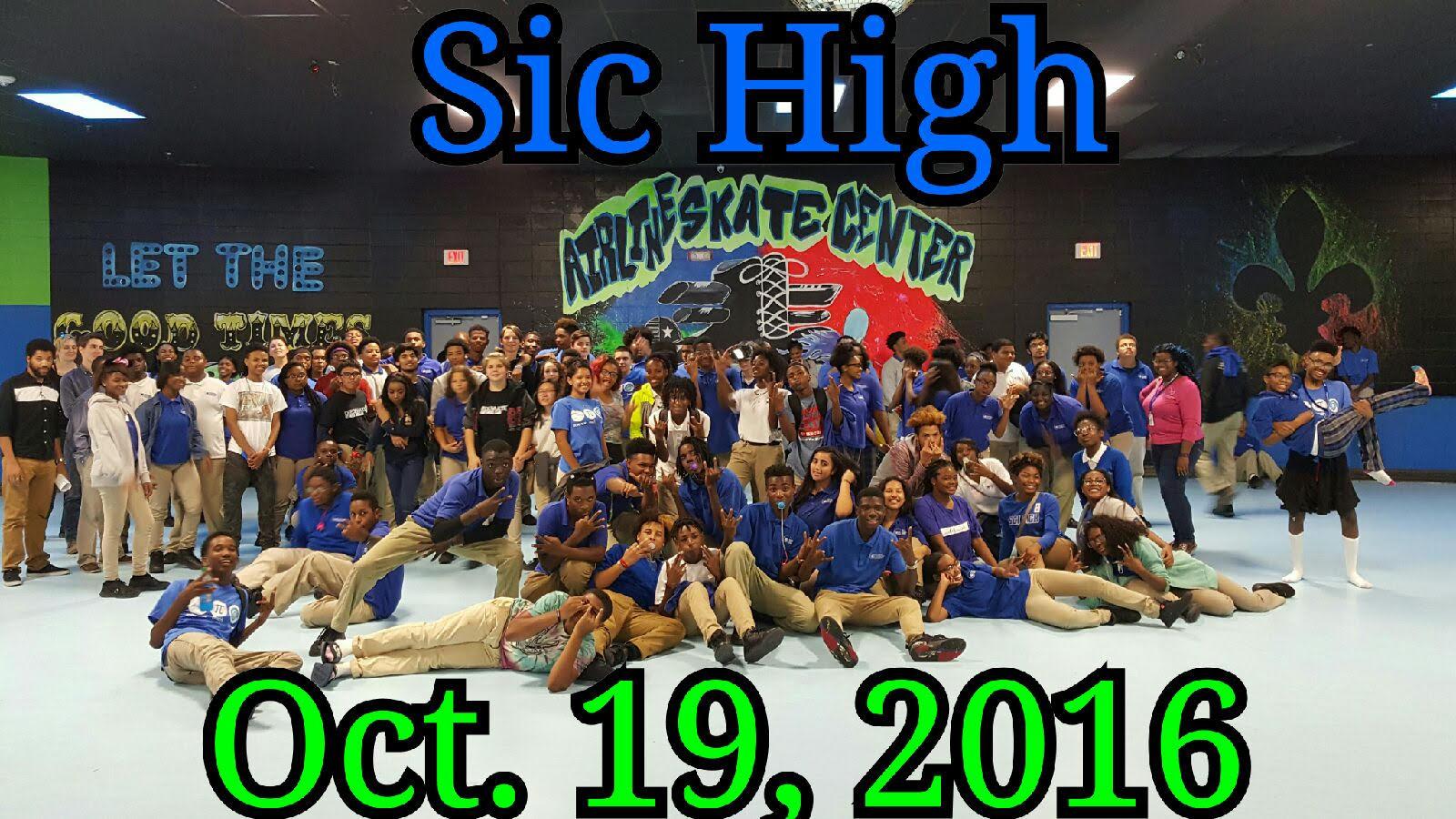 SIC_high 2016