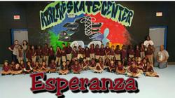 Esperanza_2016