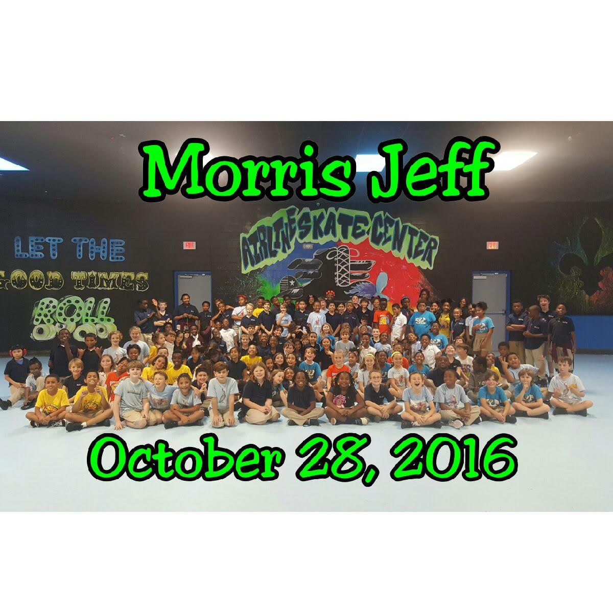 Morris Jeff_Oct 28