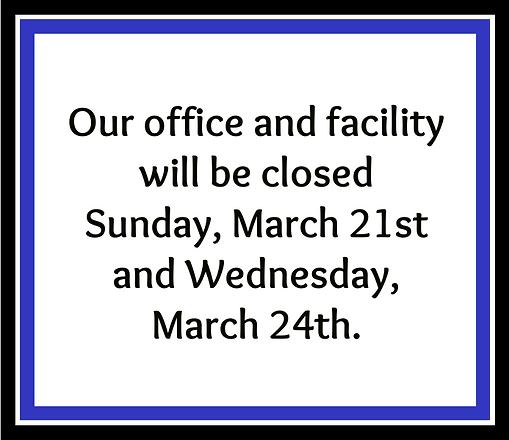 Office Closure March 2021.png