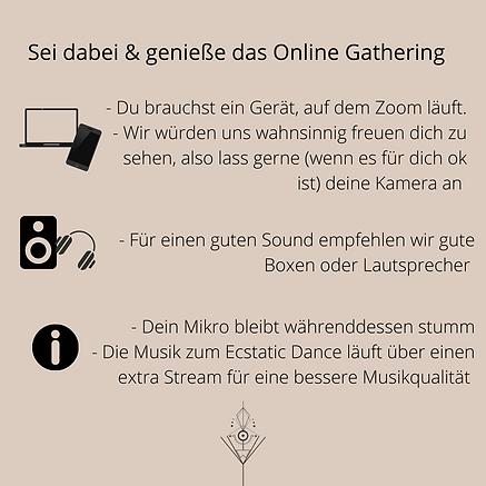Online Gathering-Überblick.png