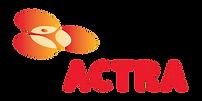 actra-logo.png