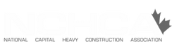 nchca-logo-website-300x90_edited.png
