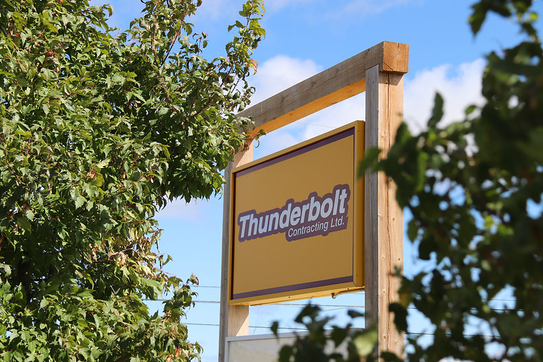 thunderbolt-pics from timeout with the t