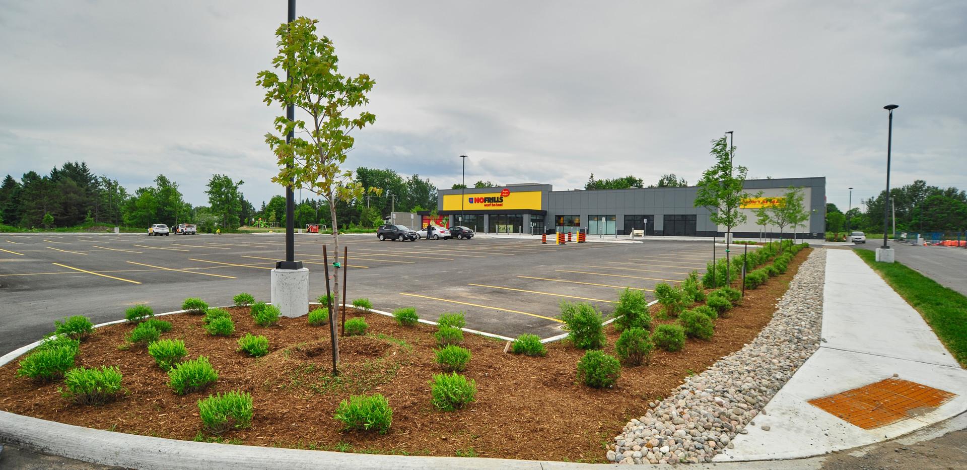 Stittsville_NoFrills-20200626-2507.jpg