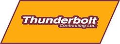 Thunderbolt_LOGO Parallelogram.jpg