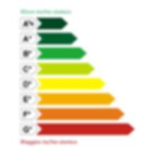 classificazione sismica.jpg