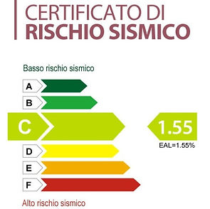 certificato%20sismico_edited.jpg