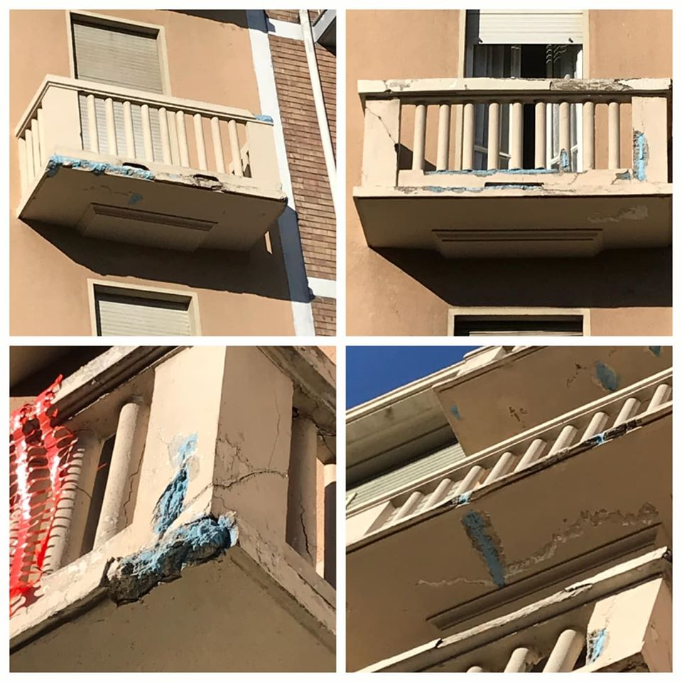 ristrutturazione balconi 2