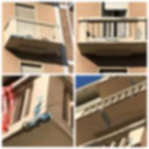 ristrutturazione balconi 2.jpg