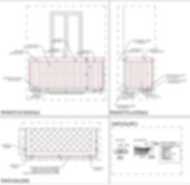 79-18 FILE 01-balconi_page-0001.jpg