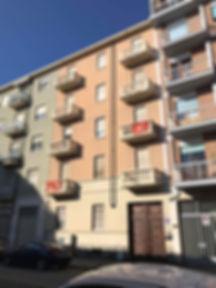 facciata PRIMA.jpg