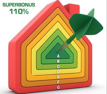 guida-superbonus-110.jpg